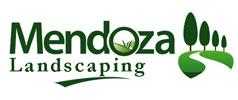 mendoza-landscaping-columbia-100